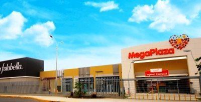 megaplaza-image-peru-retail