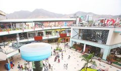 megaplaza imagen 2017 1 240x140 - Perú: ¿Cuáles son las marcas que ingresarán a MegaPlaza de Lima Norte?
