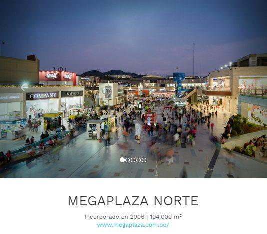 megaplaza-norte-1