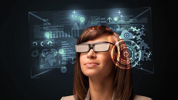 mejores gafas realidad virtual portada - ¿Cuáles son las tendencias que marcarán el retail en los próximos años?