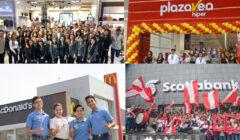 mejores lugares para trabajar 240x140 - ¿Cuáles son los mejores lugares para trabajar en América Latina 2019?