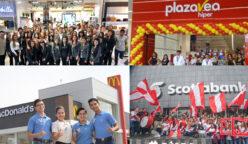 mejores lugares para trabajar 248x144 - ¿Cuáles son los mejores lugares para trabajar en América Latina 2019?