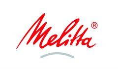melitta café Perú Retail 11 240x140 - CAFÉ MELITTA