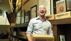 mensajeria 240x140 - Amazon lanzaría su propio servicio de paquetería para competir con UPS y FedEx