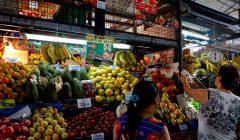 mercado 777 240x140 - ¿Se puede vivir con el salario mínimo en Perú?
