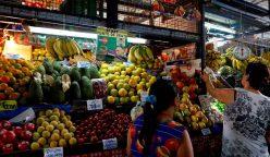 mercado 777 248x144 - ¿Se puede vivir con el salario mínimo en Perú?