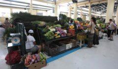 mercado Ecuador 240x140 - Ecuador: Mercados y supermercados retomaron sus actividades tras el paro