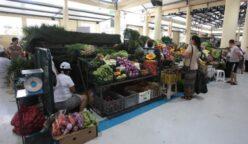 mercado Ecuador 248x144 - Ecuador: Mercados y supermercados retomaron sus actividades tras el paro