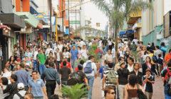 mercado consumidor Euromonitor International1 240x140 - ¿Cuál es el perfil de un consumidor de Lima Norte?