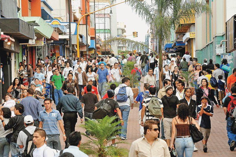 mercado consumidor Euromonitor International1 - Conozca las tendencias del consumidor peruano