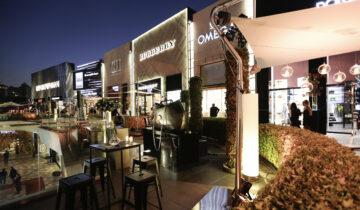 mercado de lujo 2 360x210 - El retail de lujo: el negocio floreciente en el Perú