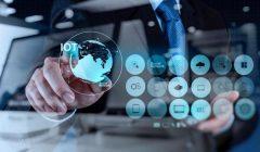 mercado digital 240x140 - Los 10 principales desafíos en el mercado digital mundial
