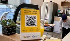 mercado libre PAGO QR Perú Retail 240x140 - Conoce los pagos con código QR que dejarán en el olvido a los POS
