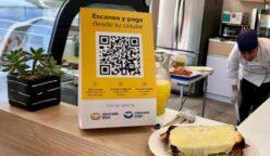 mercado libre PAGO QR Perú Retail 248x144 - Conoce los pagos con código QR que dejarán en el olvido a los POS