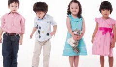 mercado libre ropa niños 1 PERÚ RETAIL 240x140 - Ropa para niños, es el rubro con mayor crecimiento en el ecommerce