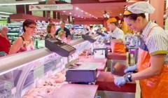 mercadona 1 240x140 - Mercadona cambia su modelo de venta de carne