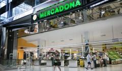 mercadona 231 240x140 - La apuesta de Mercadona por impulsar nuevos productos en España