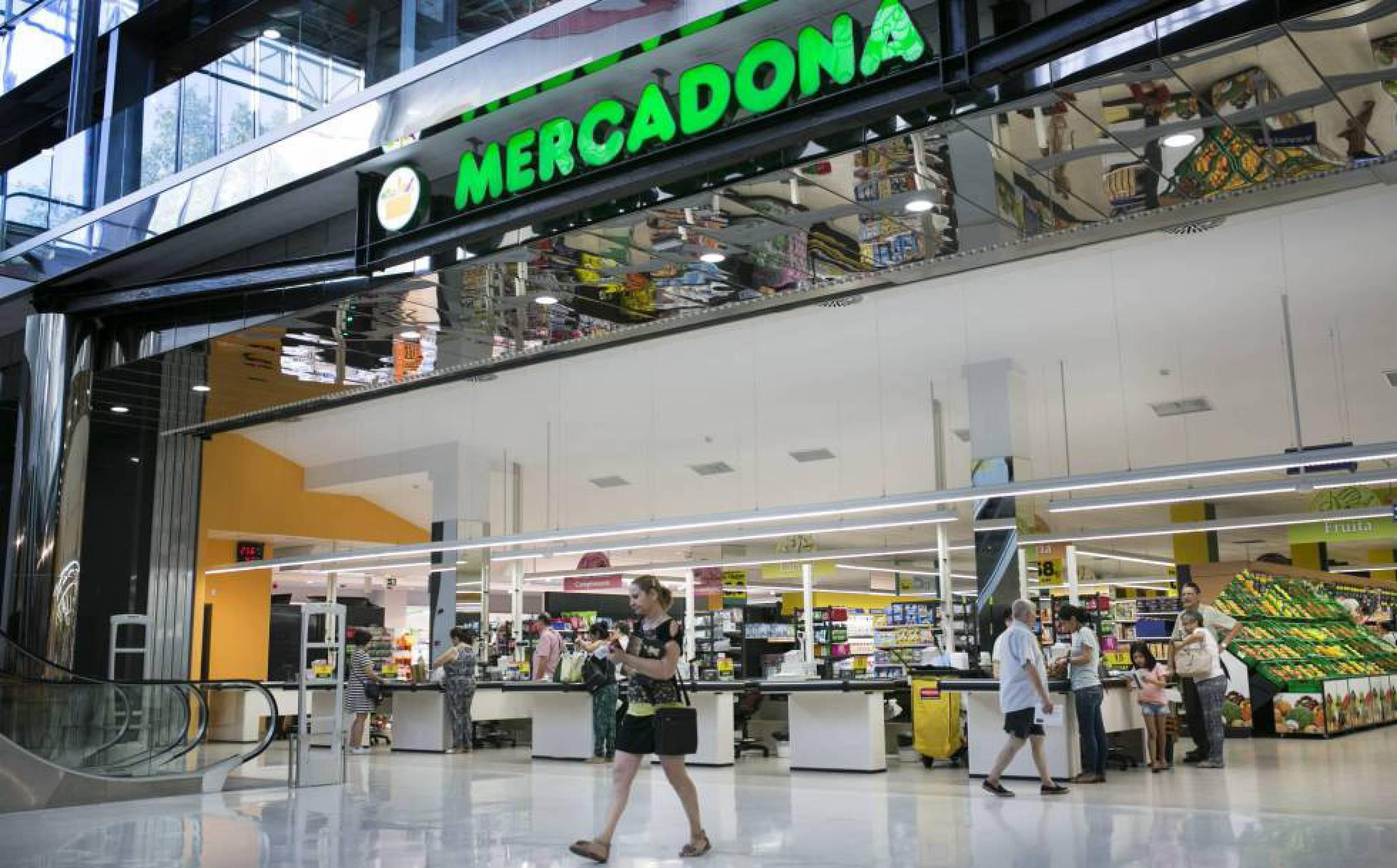 mercadona 231 - La apuesta de Mercadona por impulsar nuevos productos en España