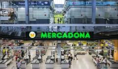 mercadona 551 240x140 - ¿Cuáles son los planes de Mercadona para el 2018?