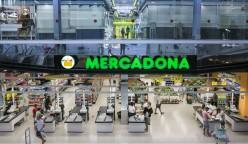 mercadona 551 248x144 - Mercadona aumentó sus ventas y beneficio un 5 % en 2019