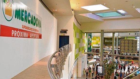 mercadona-apertura-peru-retail
