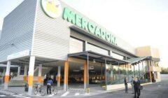 mercadona-hueto-peru-retail