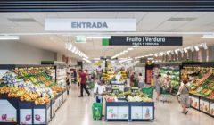 mercadona imagen 1 240x140 - España: Mercadona desarrolla nuevo modelo de tienda eficiente