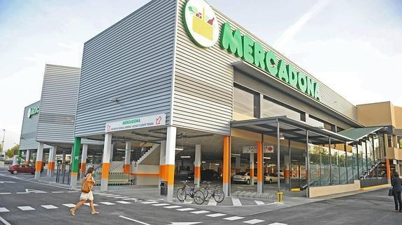 mercadona-peru-retail