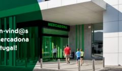 mercadona portugal 240x140 - Mercadona invertirá 25 millones de euros en Portugal