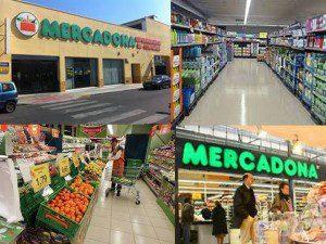 mercadona11 300x2251 - Mercadona continuará invirtiendo en el sector supermercados en España