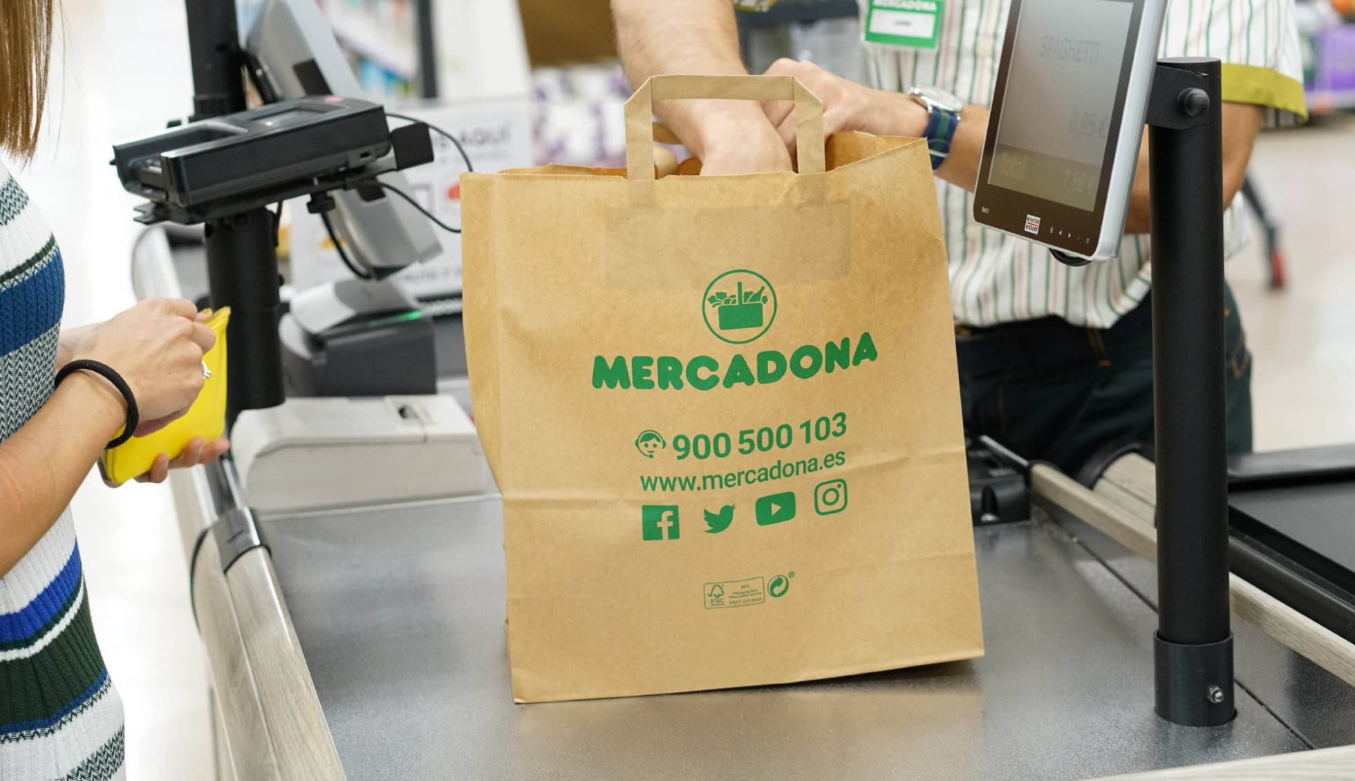 mercadona_noticia_normal_recorte
