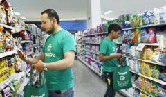 mercadoni 240x140 - Argentina: Mercadoni busca mejorar las ventas de Walmart