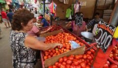 mercados alimentos covid19