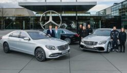 mercedes-benz-s-class-production-milestone