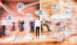 merchandise-planning-retail-analyticalways