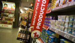 merchandising retail 2