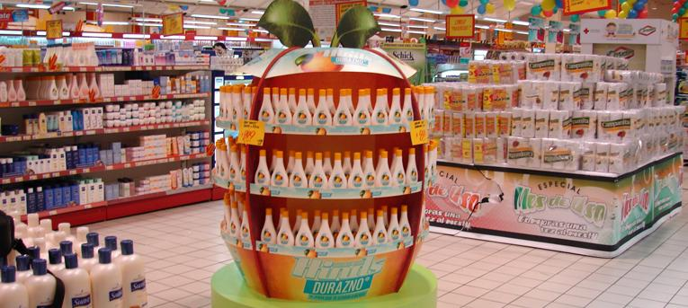 merchandising supermercado 2