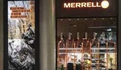 merrell-tienda