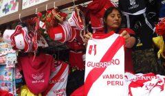 mesa redonda 240x140 - Perú: Mesa Redonda prevé vender artículos mundialistas por US$400 millones
