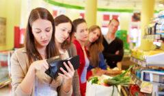 metodo de pago 240x140 - Estrategias para mejorar el método de pago de los clientes