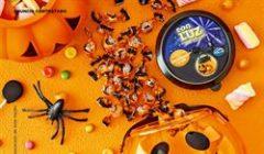 metro 240x140 - Perú: Supermercados presentan ofertas por Halloween