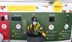 metro Recicladora Ciudad Saludable (1)