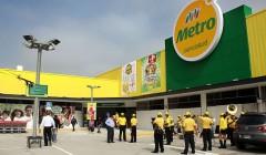 metro cencosud peru 240x140 - Metro se mantiene como la marca más recordada en Lima