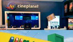 metro cineplanet 240x140 - Puente Piedra renueva su oferta comercial con nuevo Metro y Cineplanet