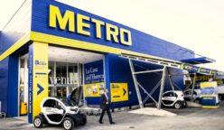 metro-italia
