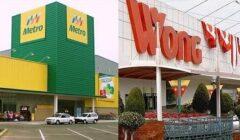 metro-wong-peru-retail