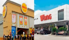 metro y wong 1 240x140 - Wong y Metro realizan donaciones valorizadas en más de medio millón de soles