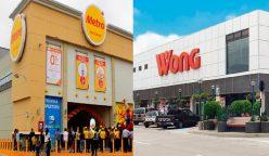 metro y wong 1 248x144 - Perú: ¿Wong y Metro están desarrollando un modelo de negocio sostenible?