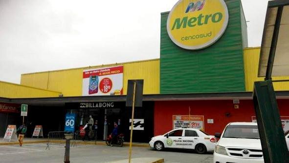 metro.nuevo_.chimbote.asaltaron