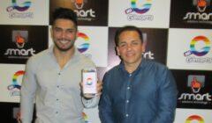 mi gamarra app 240x140 - Gamarra tendrá su aplicación móvil 'Mi Gamarra'